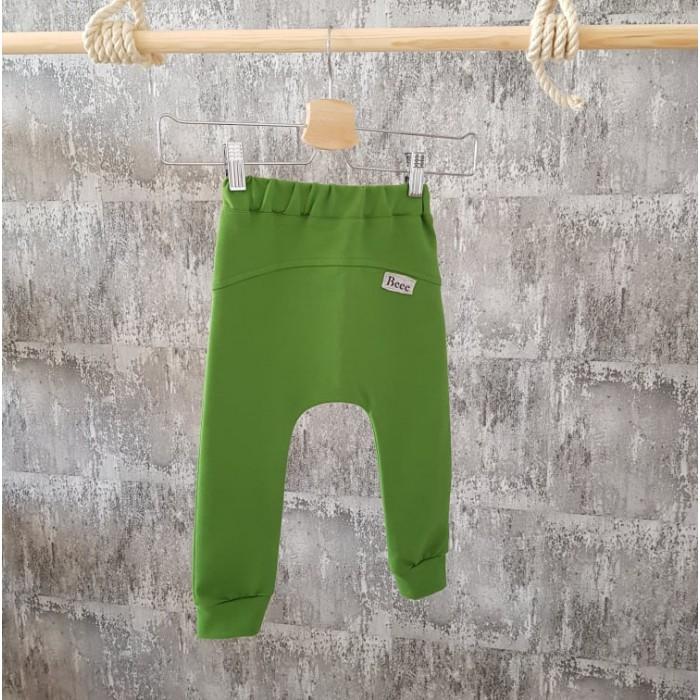 Pudláčiky - zelené - posledné kusy - 86, 98